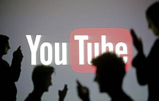 YouTube TV is Google's live TV service