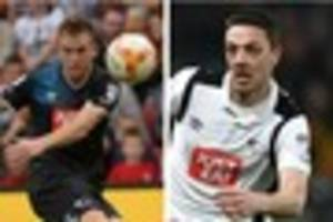 alex pearce discusses derby county's defensive dilemma ahead of...