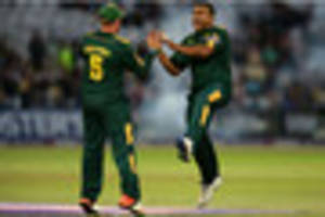 samit patel flies out to play in the pakistan super league - and...