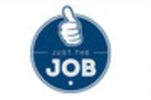 today's top job:  team leader wanted at blue octopus recruitment...