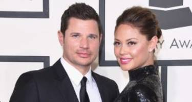 who is nick lachey's wife? 6 facts to know about vanessa lachey