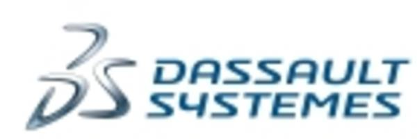dassault systèmes launches three new industry solution experiences to reinforce its investment in consumer goods and retail