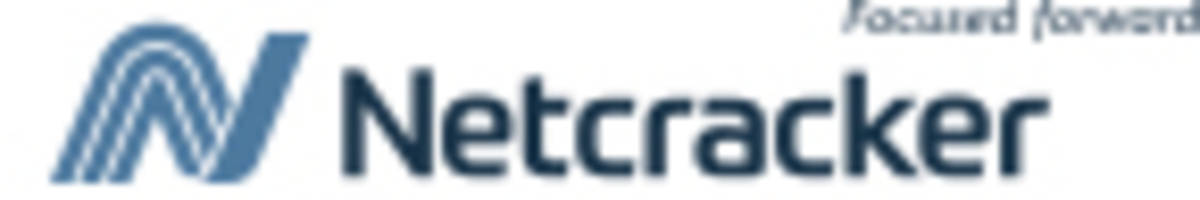 Globe Telecom Selects NEC and Netcracker to Accelerate Digital Transformation and Infrastructure Virtualization