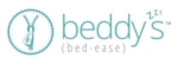 lights, camera, action; beddy's announces $10,000 video contest