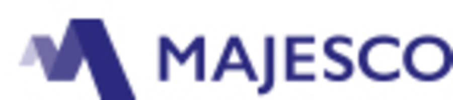 Majesco Launches New Data Solutions