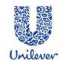 Unilever N.V. and Unilever PLC Announced That Each Filed Today, February 28, 2017, Its Annual Report on Form 20-F