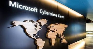 Microsoft Announces New Cybersecurity Center in Mexico to Protect Local Users