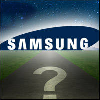 how deeply could bribery scandal wound samsung?