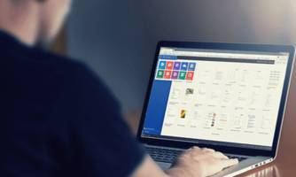Microsoft adds more intelligence to make Office 365 safer and easier to use
