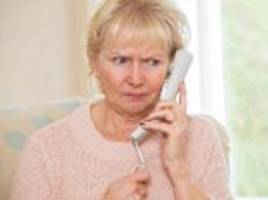 bt ordered to slash the cost of landline-only service