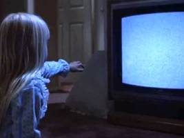 the number of us homes without a tv doubled in just 6 years