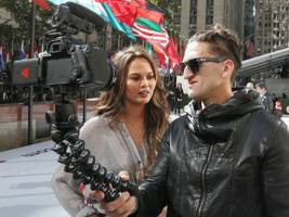 YouTube star Casey Neistat, who has 6.5 million subscribers, is making a daily digital show for CNN