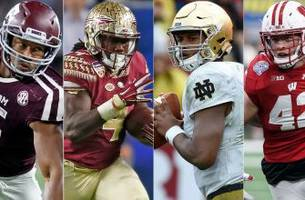 peter king's combine preview podcast