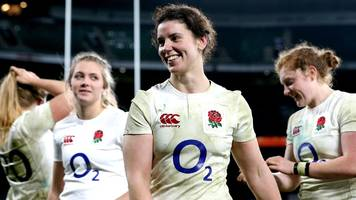 england women to play three tests in new zealand in world cup build-up