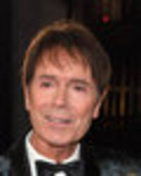 bbc 'forced' cops to leak information about sir cliff richard's sex abuse arrest