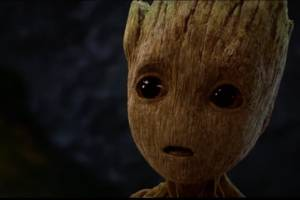the final guardians of the galaxy vol. 2 trailer is here and ready to rock