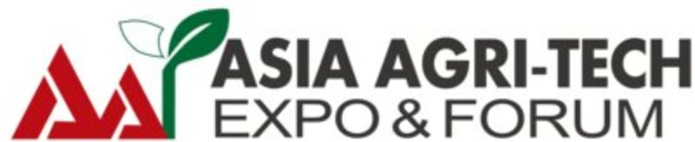 UBM Taiwan and Federation of Malaysian Manufacturers (FMM) Become Strategic Partners to Strengthen Asia Agri-Tech Expo & Forum's (AAT) Promotion In Malaysia