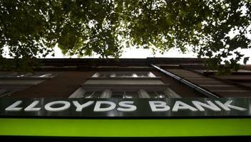ex-lloyds libor traders hauled in by fraud squad