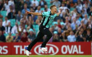 tom curran will be unfazed by senior england call-up