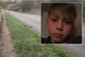 appeal for dash cam footage which may help investigation into...