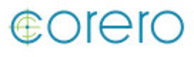 independents fiber network reinforces network security against ddos attacks with corero