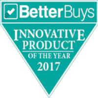 Toshiba Wins Better Buys 2017 Innovative Product of the Year Award