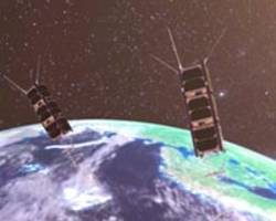 GomSpace to supply 3 satellites for Sky and Space Global constellation