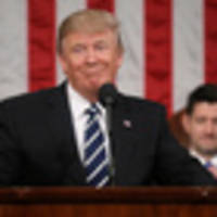 The Big Read: Fact-checking President Trump's address to Congress