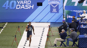 add some intelligence to your workout with these nfl combine-inspired wearables