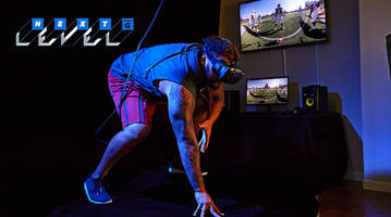The future of the NFL combine: How virtual reality and other new tech can change scouting