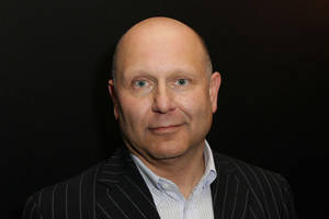 illumination ceo chris meledandri named cinemacon producer of the year