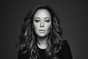 leah remini to star in nbc's 'what about barb?' pilot
