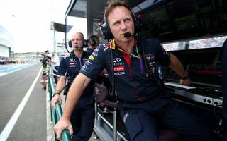 horner says f1 must attract more fans to keep red bull in the sport
