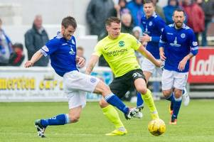 queen of the south move swiftly to tie up key duo for next season