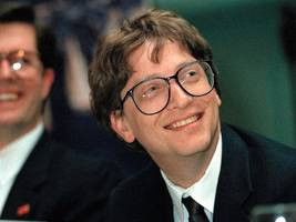 bill gates predicted the rise of netflix and facebook in a 1994 playboy interview
