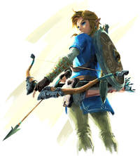 Is Zelda: Breath of the Wild a Perfect Game?