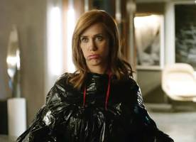 'last man on earth': first featurette reveals that kristen wiig will bring story in interesting way