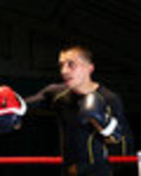 lee selby wants carl frampton fight in cardiff for ibf title