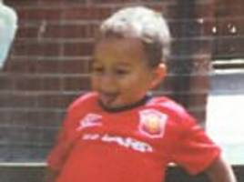 manchester united star jesse lingard posts throwback snap