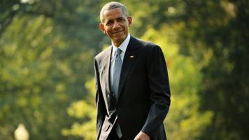 president obama to be honored with jfk profile in courage award