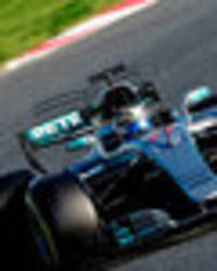red bull advisor: mercedes will continue to boss f1 this season