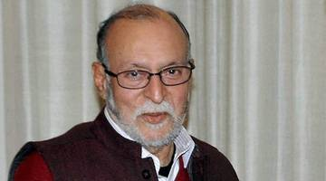 delhi lg anil baijal approves 37% hike in minimum wages