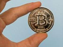 bitcoin blaggers on the rise as scamsters target india