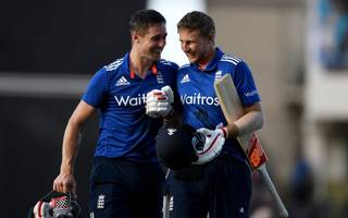 woakes hailed as england seal series-clinching victory