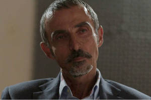 'homeland' star shaun toub on javadi's return, possible carrie mathison reunion