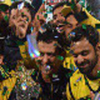 psl final passes off peacefully