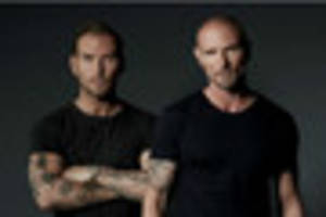 six things bros told us before cancelling nottingham concert at...