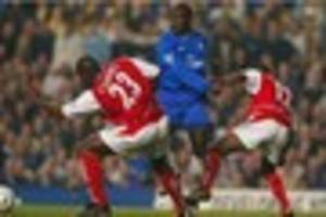 chelsea and rangers legends to raise money for croydon tram crash...