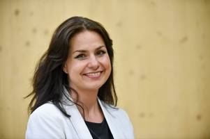 heidi allen mp seeks change in law to protect child refugees