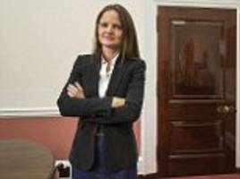 new deputy at the bank of england faces calls to resign